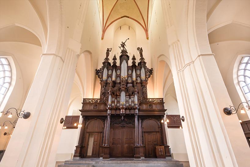 Kei_Koito_Aa-kerk_Groningen-2