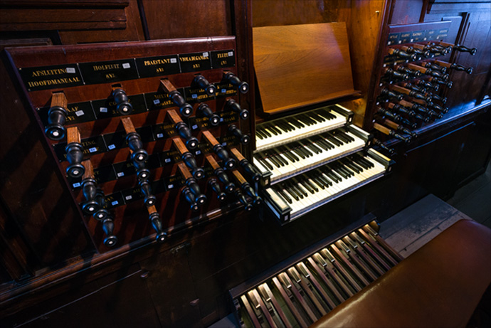 Kei_Koito_Aa-kerk_Groningen-3