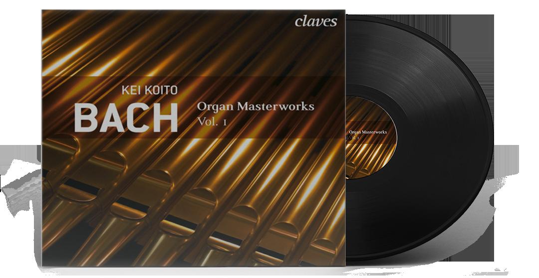 masterworks – vol