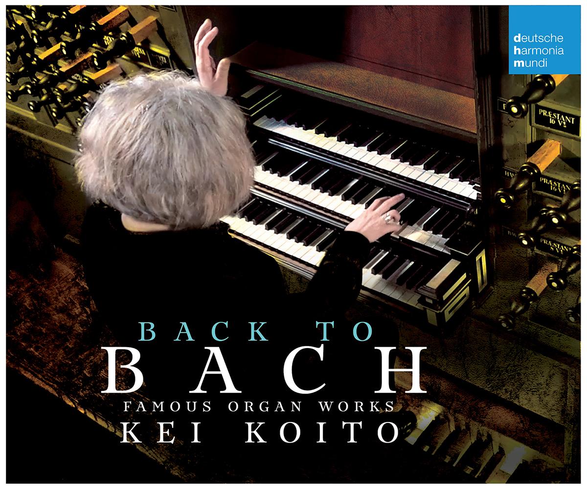 Koito_Bach_Cover