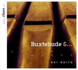Buxtehude555