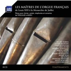 les-maitres-de-l-orgue-francais