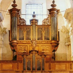 orguesfrance.com